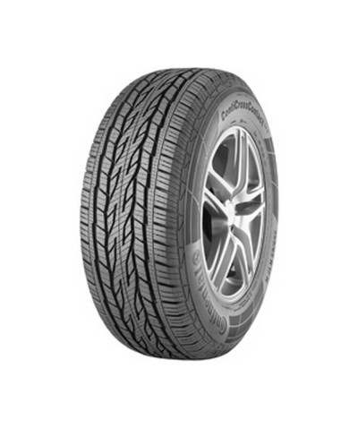 265/70R15 112H CROSS CONTACT LX 2 SL FR MS CONTINENTALE C 72
