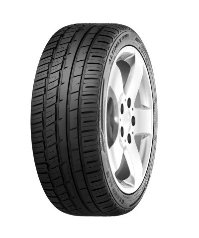 245/45R18 100Y ALTIMAX SPORT XL FR GENERAL TIREE C 72