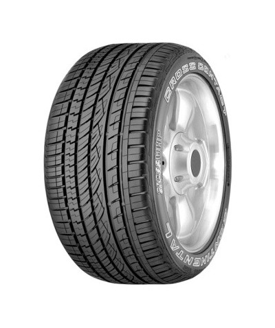 285/45R19 107W CROSS CONTACT UHP FR MO CONTINENTALE C 75